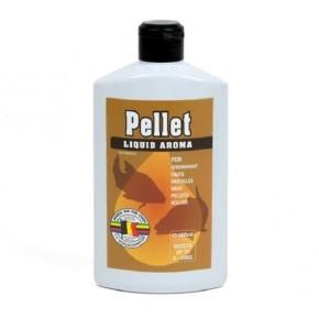 Skystas kvapas Marcel Van Den Eynde Pellet, 500 ml