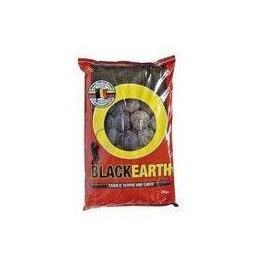 Žemė Marcel Van Den Eynde Black Earth, 2 kg