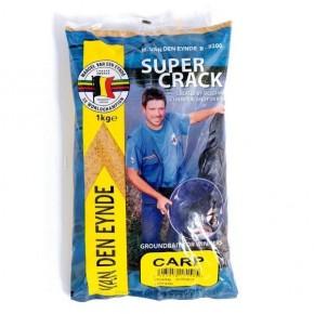 Jaukas Marcel Van Den Eynde Supercrack Carp