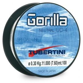 Valas Tubertini Gorilla Neutral, 100 m