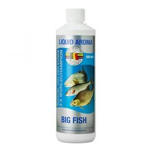 Skystas kvapas Marcel Van Den Eynde Big Fish, 500 ml