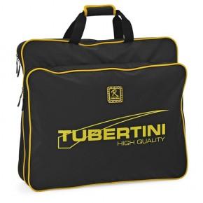 Krepšys Tubertini R-Net Bag