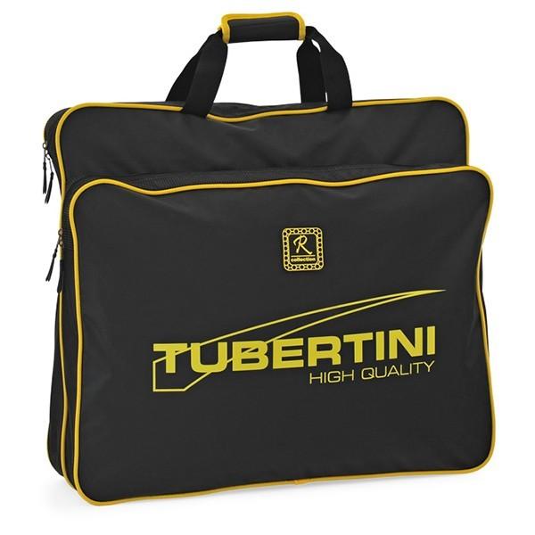 https://www.zuklesfanai.lt/1680-thickbox_default/krepsys-tubertini-r-net-bag.jpg