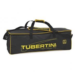 Krepšys Tubertini Borsa R-Roller Bag