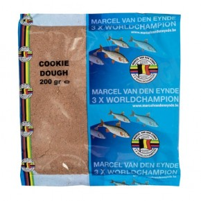 Sausas kvapas Marcel Van Den Eynde Cookie Dough, 200 g