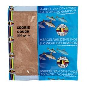 Sausas priedas Marcel Van Den Eynde Cookie Dough