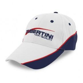 Tubertini Concept Navy kepurė