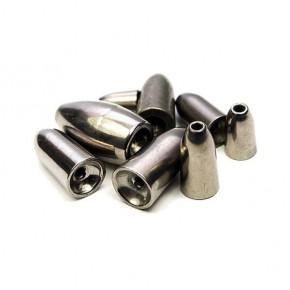 Volframinė kulka
