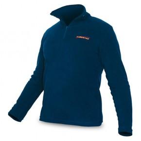 Džemperis Tubertini Micro Fleece