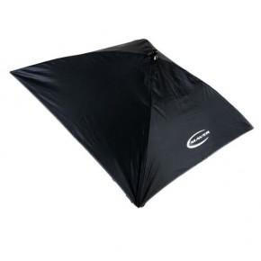 Maver skėtis masalams