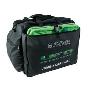 Krepšys Maver UFO Jumbo Carryall