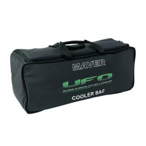 Šaltkrepšis Maver UFO Cooler Bag