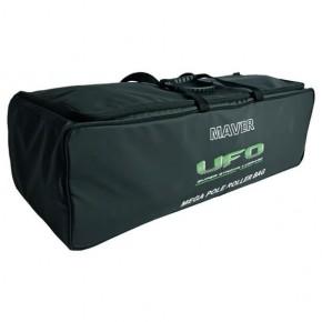 Krepšys Maver UFO Pole Roller Bag