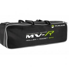 Krepšys Maver MV-R Roller Bag