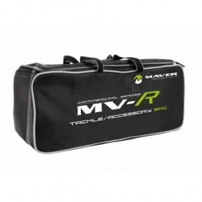 Krepšys Maver MV-R Tackle Bag