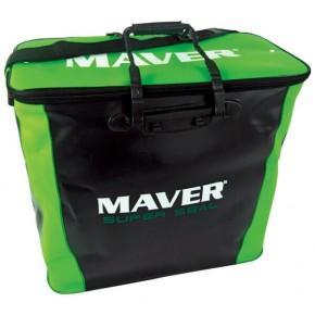 Krepšys tinkleliui Maver EVA Super Seal
