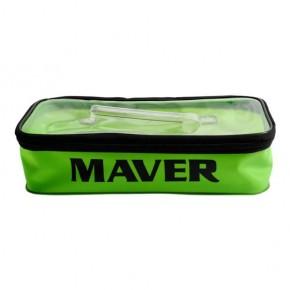 Dėžutė Maver EVA Utility Case