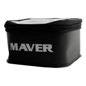 Dėžutė Maver EVA Commercial Case