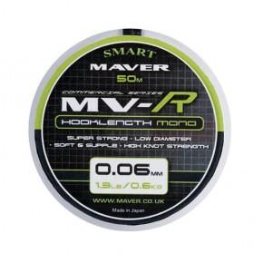 Valas Maver MV-R Hooklength Mono