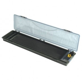 Pavadėlinė Maver Rig Board Box