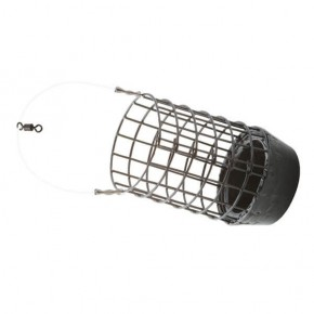 Šerykla Maver Distance Cage Feeder Medium
