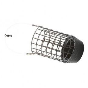 Šerykla Maver Distance Cage Feeder Large