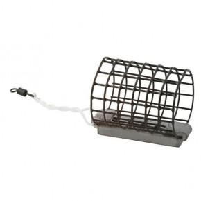 Šerykla Maver Cage Feeder Medium
