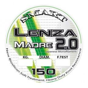 Valas Maver Lenza Madre 2.0, 150 m