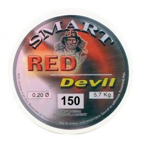 Valas Maver Red Devil, 150 m