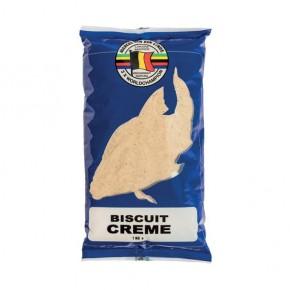 Jauko priedas Marcel Van Den Eynde Bisquit Creme