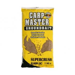Jaukas Marcel Van Den Eynde Carpmaster Supercrush Garlic , 1 kg