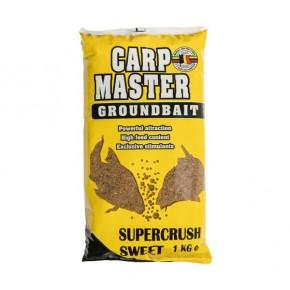 Jaukas Marcel Van Den Eynde Carpmaster Supercrush Sweet, 1 kg