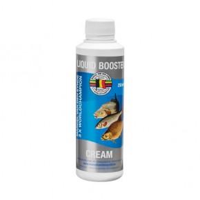 Skystas priedas Marcel Van Den Eynde Liquid Booster Cream