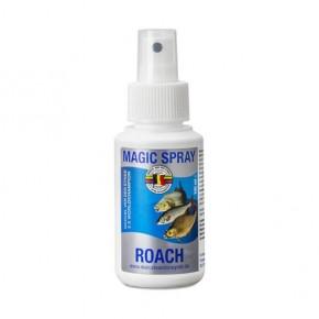 Purškalas Marcel Van Den Eynde Magic Spray Roach