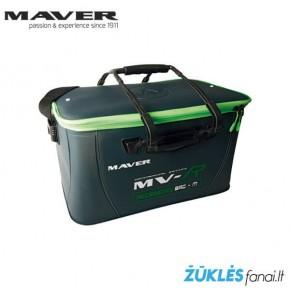 Krepšys Maver MVR Accessory Bag