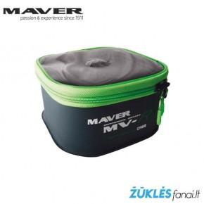 Dėžutė smulkmenoms Maver MVR Commercial Case