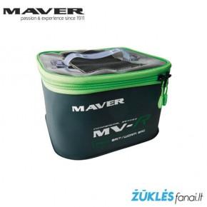 Dėžutė masalams Maver MVR