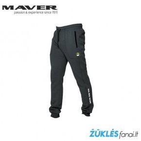 Sportinės kelnės Maver Performance 2
