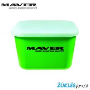 Dežutė Maver 2l