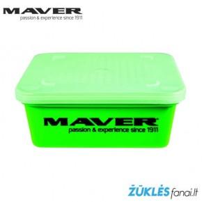 Dežutė Maver 13x13
