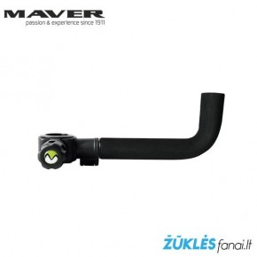 Laikiklis Maver QR Single Accessory Arm