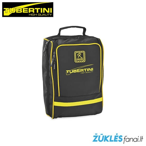 https://www.zuklesfanai.lt/2927-thickbox_default/riciu-deklas-tubertini-borsa-space-r.jpg