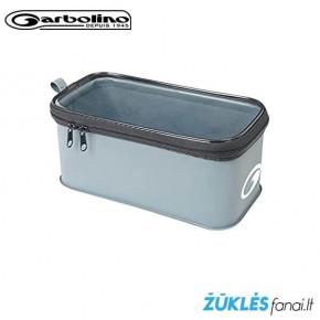 Kokybiškos dėžutė Garbolino EVA Accessory Pack žvejybos aksesuarams