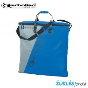 Žvejybinis krepšys Garbolino EVA Stink Bag L tinkleliui