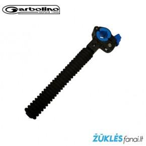 Laikiklis Garbolino Multigrip EVA Straight Arm