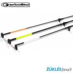 Garbolino Essential Distance Carbon 3,5 mm viršūnėlė