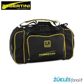 Krepšys Tubertini R-Utility Bag