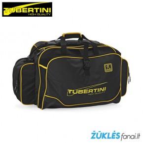 Krepšys Tubertini R-Match Bag