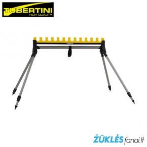 Stovas Tubertini Easy 4 Legs
