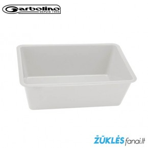 Indas Garbolino Rectangular Bait Tray